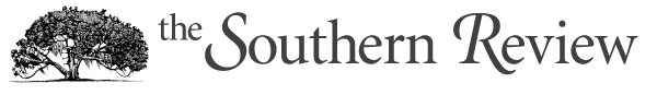 The Southern Review logo